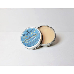 Root & Muddle Solid Cologne - Barbershop-The Pomade Shop