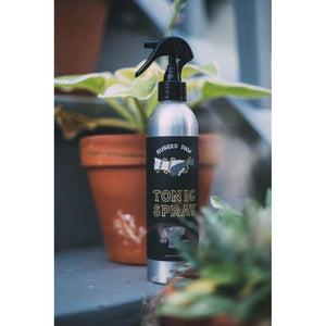 Rugged Paw - Pet Tonic Spray-The Pomade Shop