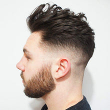 Load image into Gallery viewer, Slick Gorilla Styling Powder-The Pomade Shop