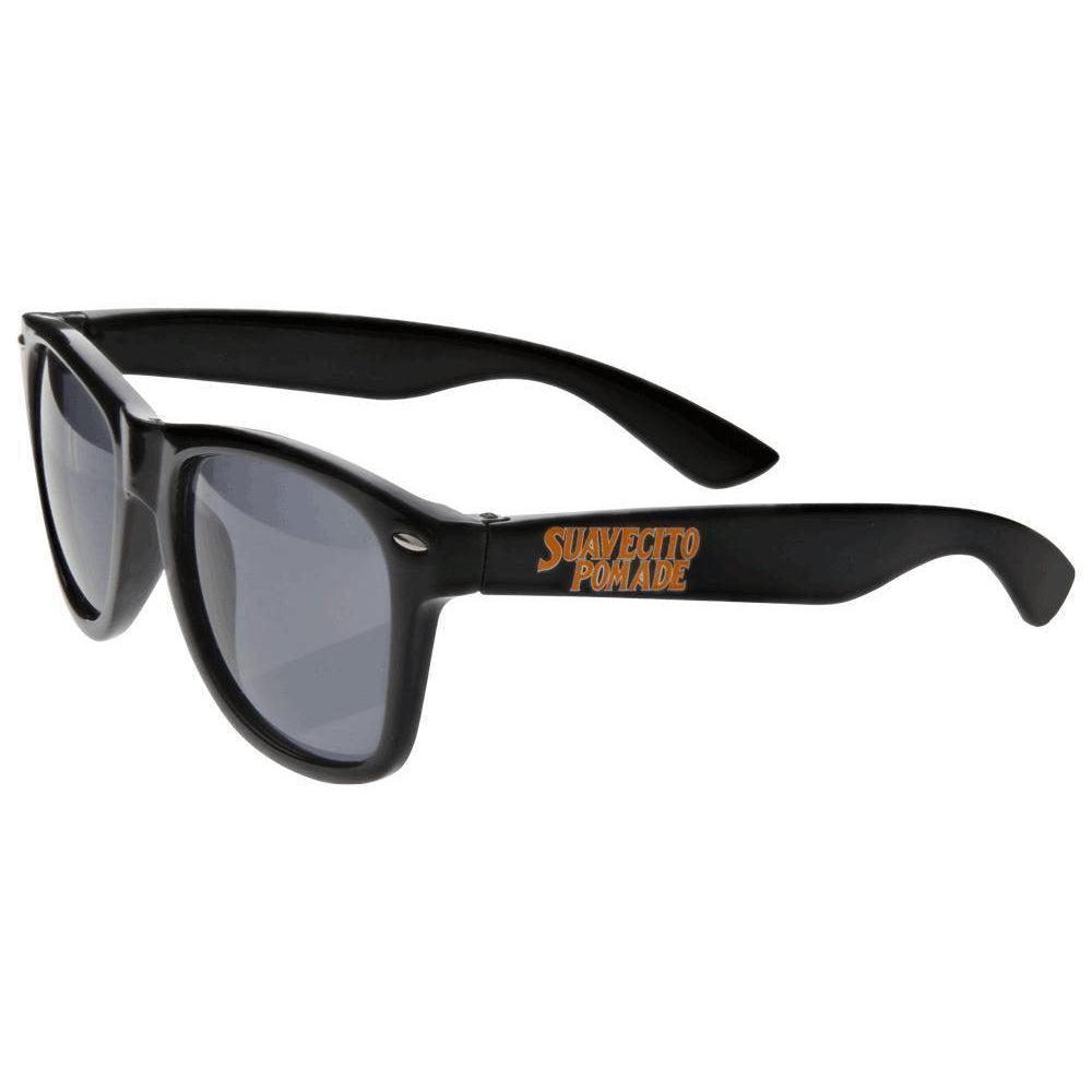 SUAVECITO KNUCKLEHEAD GLOSS SUNGLASSES-The Pomade Shop