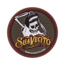 Load image into Gallery viewer, SUAVECITO POP MOBILE PHONE HOLDER-The Pomade Shop
