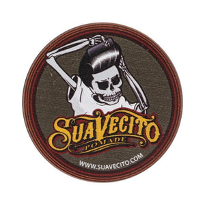 SUAVECITO POP MOBILE PHONE HOLDER-The Pomade Shop