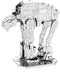 3D metalna maketa - STAR WARS AT-M6 Heavy A. Walker