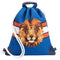 Jeune Premier city torba Lion Head