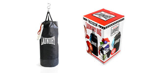 Punchbag Laundry Bag