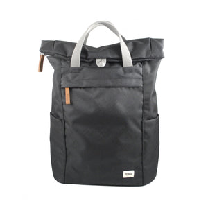 Roka Sustainable Finchley Bag Small