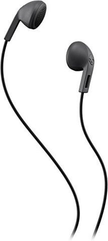 Skullcandy Rail S2LEZ-J567 (Black Charcoal)