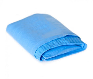 Canis Cooling & Drying Towel