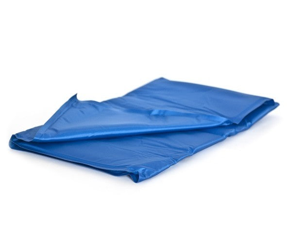 Cooling pad XL 70x110