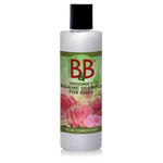 B&B Rose Balsam