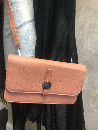 Aubrey mini bag