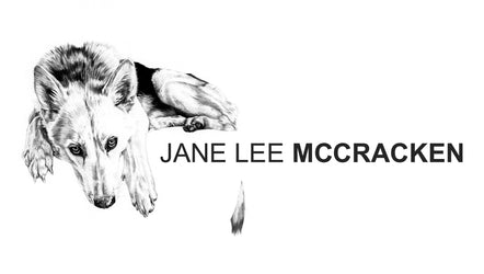 Jane Lee McCracken
