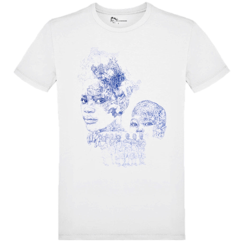 LETTE Men's Limited Edition T-shirt