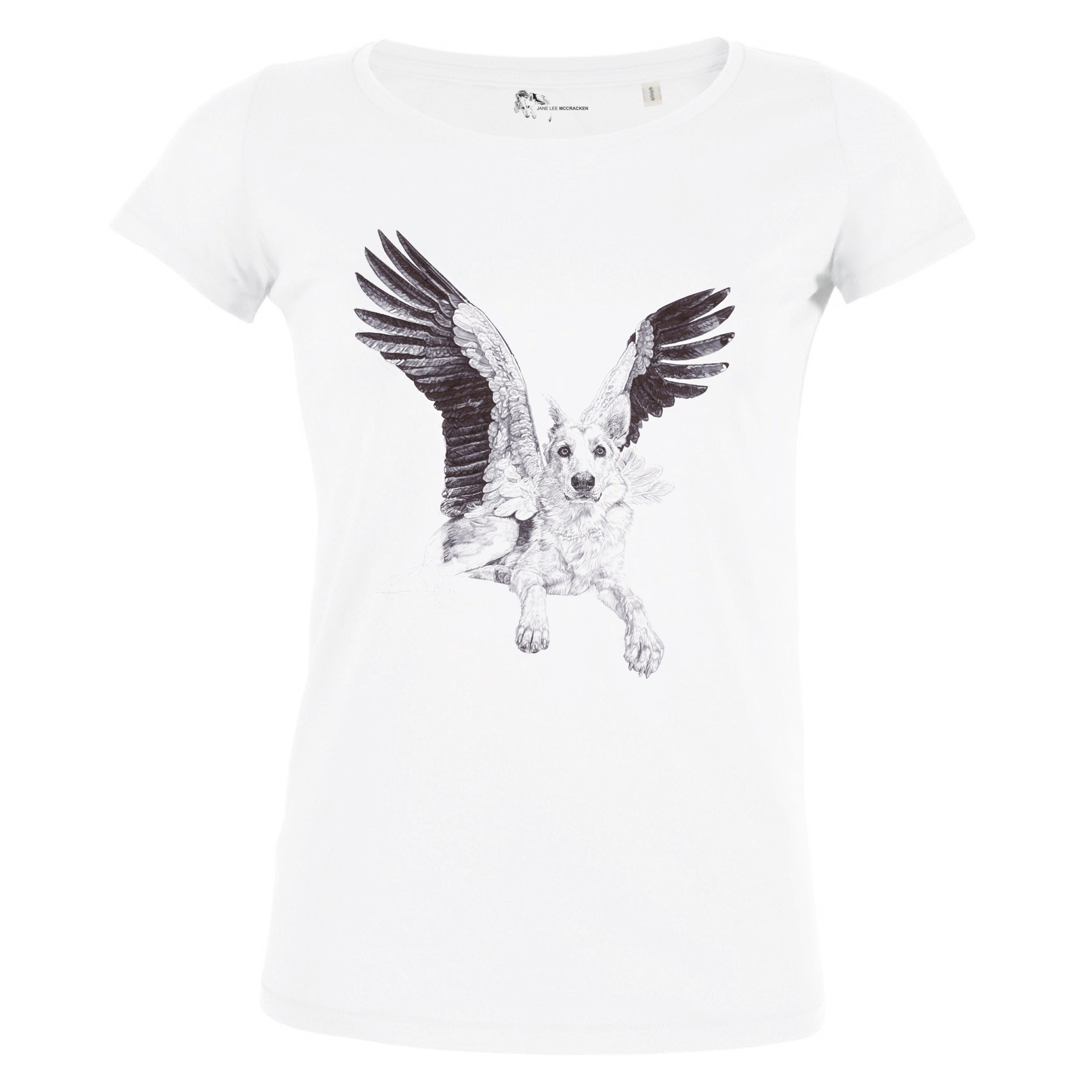 SWEET Women's T-shirt