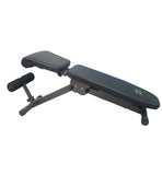 Egojin Adjustable Exercise Bench