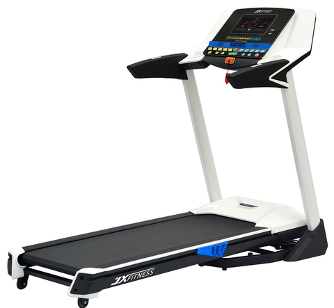 3HP Treadmill
