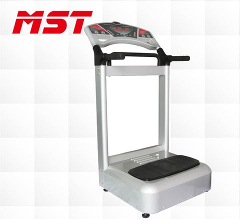 Commercial Full Body Vibration Machine