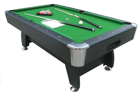 Snooker Pool Table (7 Feet)