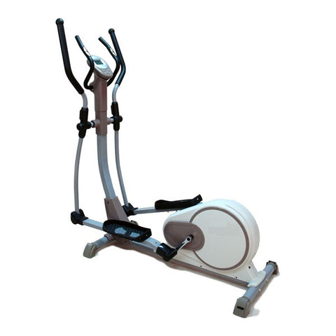 Cross Trainer Elliptical Bike