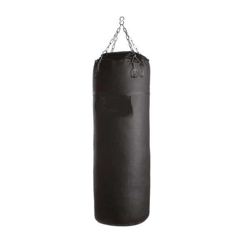 Punching (Boxing) Bag