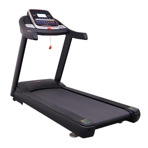 5HP Commercial Treadmill (Nashua)