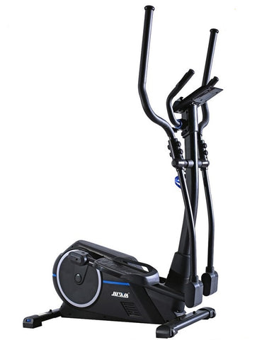 Elliptical Cross Trainer Bike