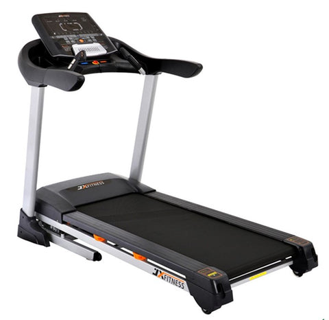 3.5HP Semi-Commercial Treadmill