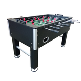 Soccer Table (Foosball)