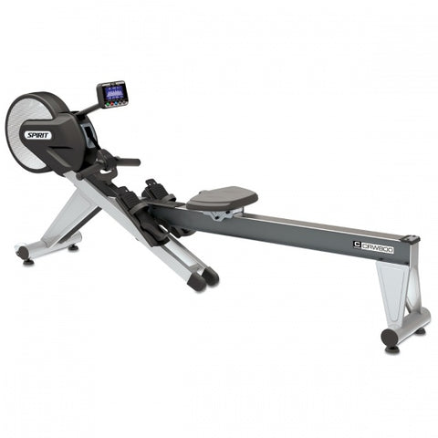Commercial Heavy Duty Rowing Machine