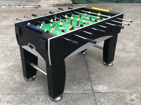 Big Soccer Table (Foosball)