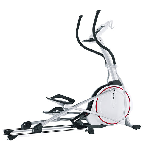 Kettler Skylon 3 Elliptical Cross Trainer