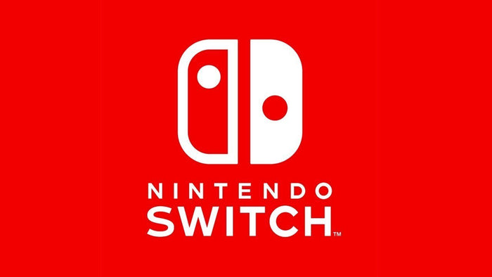All The New Switch Games Shown During The Nintendo Direct January 2018