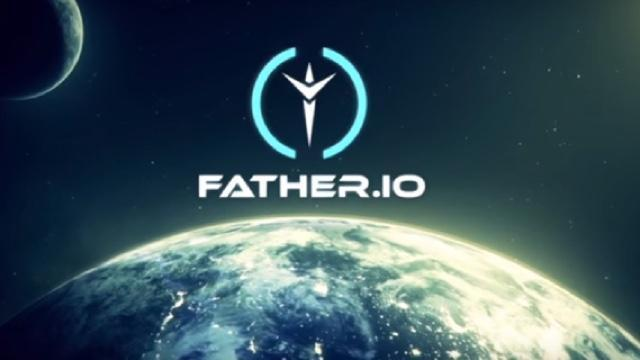 Father.IO Unboxing!