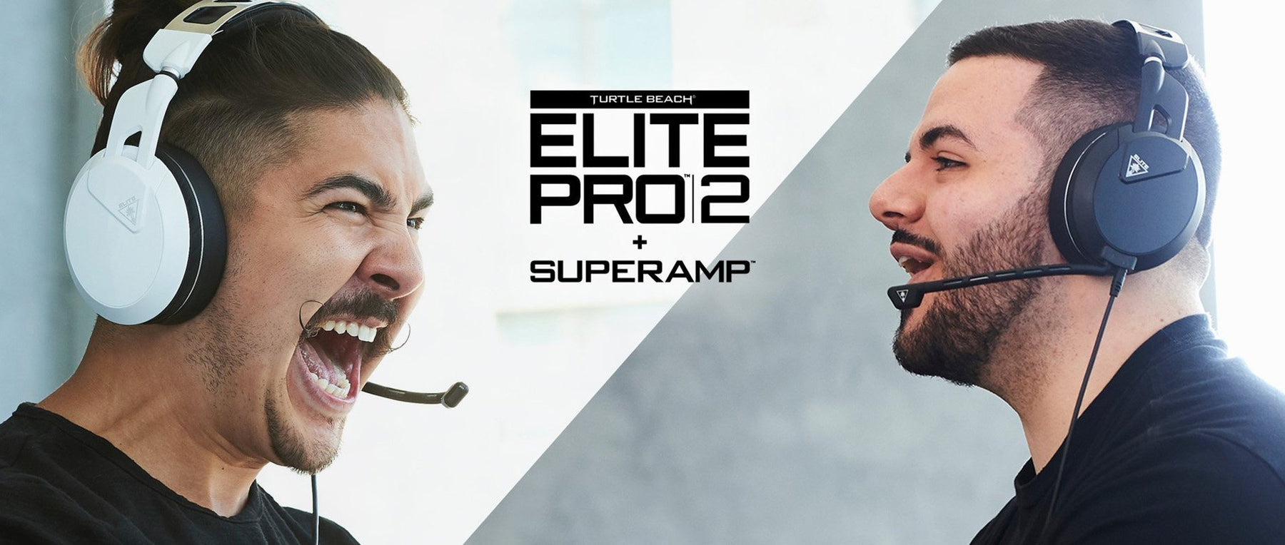 FOCUS: Elite Pro2 Headset + SuperAmp
