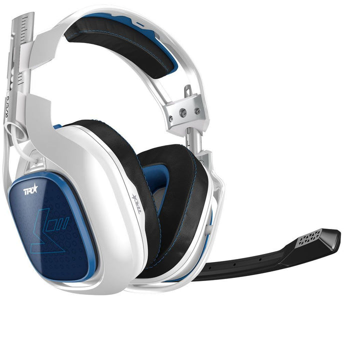 Astro Gaming Astro A40 TR Modkit Headset Accesory