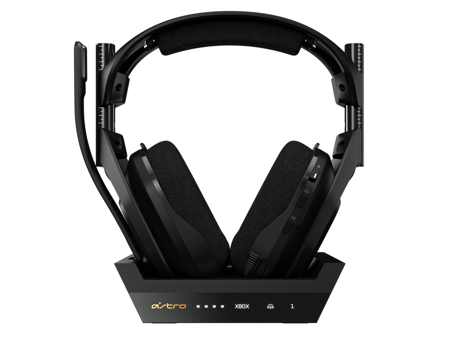 Astro Gaming Astro A50 System (GEN 4) XBOX Xbox wireless headset
