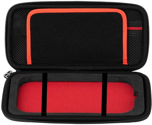 FR TEC Nintendo Switch Premium Carry Bag (Switch/ Lite) nintendo switch case
