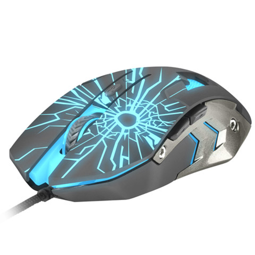 Fury Gaming Fury Gladiator Mouse Mouse