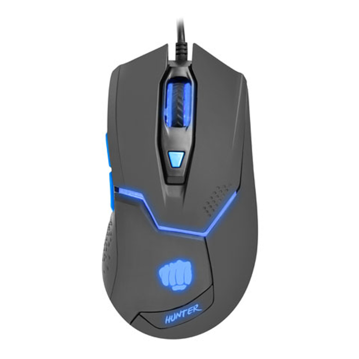 Fury Gaming Fury Hunter Mouse Mouse