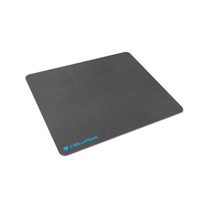 Fury Gaming Fury Challenger Gaming Mouse Mat pc hardware Medium (L250mm x W300mm)