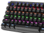 Fury Gaming Fury Tornado Mechanical Keyboard PC Keyboard