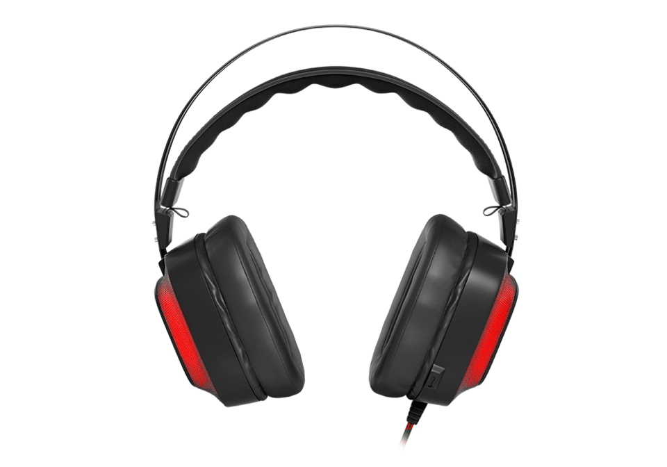 Genesis Radon 720 Gaming Headset