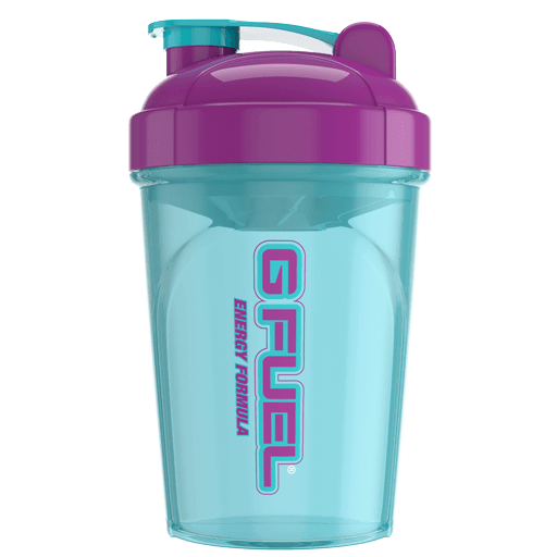 GFuel G Fuel THE HORNETS JR. V2 Shaker Shaker