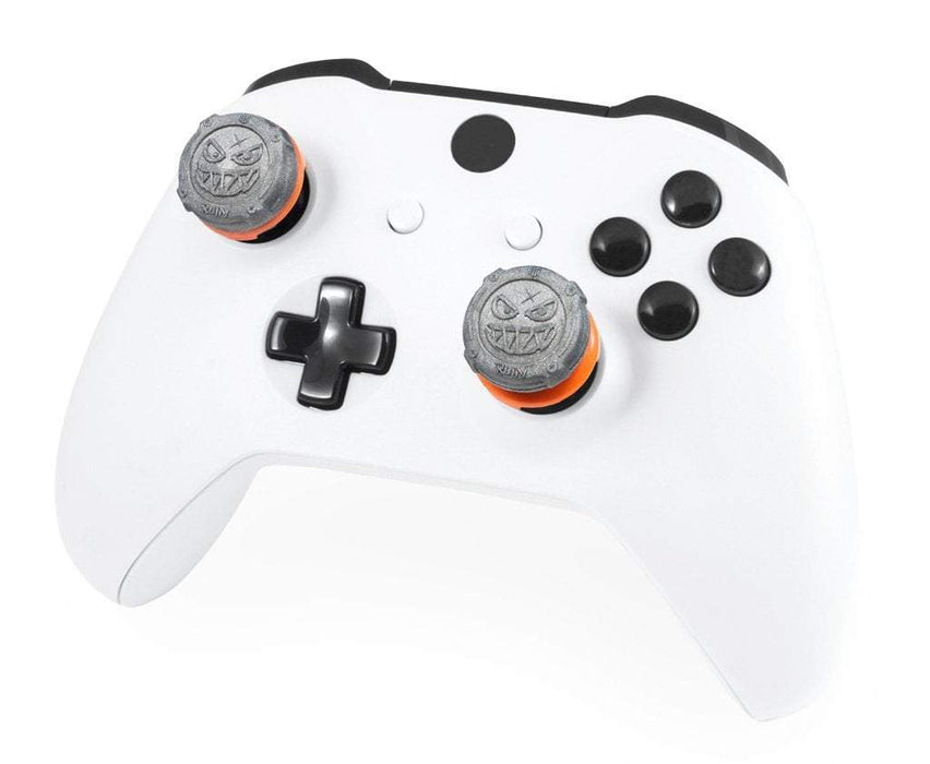 Kontrol Freek Kontrol Freek GRAV SLAM Controller Accessories
