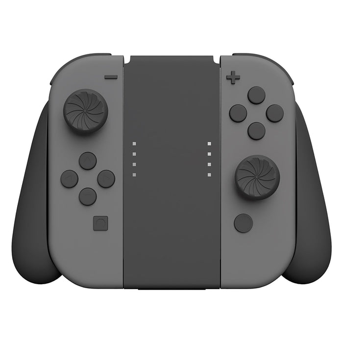 Kontrol Freek Kontrol Freek Turbo - Nintendo Switch Controller Accessories