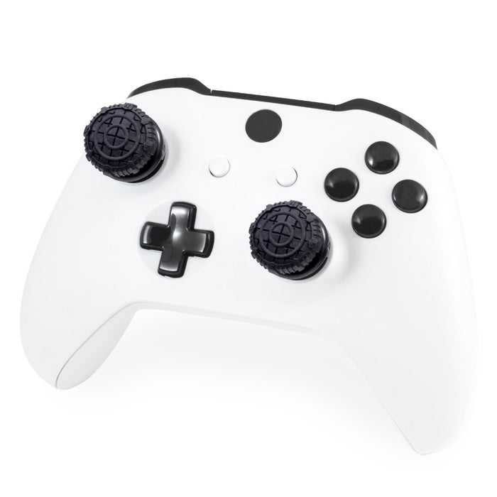 Kontrol Freek Kontrolfreek Battle Royale - Nightfall Controller Accessories