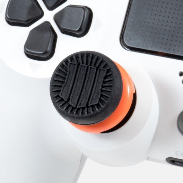 Kontrol Freek KontrolFreek Black Ops 4 Controller Accessories
