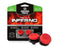 Kontrol Freek KontrolFreek Inferno Controller Accessories Xbox One