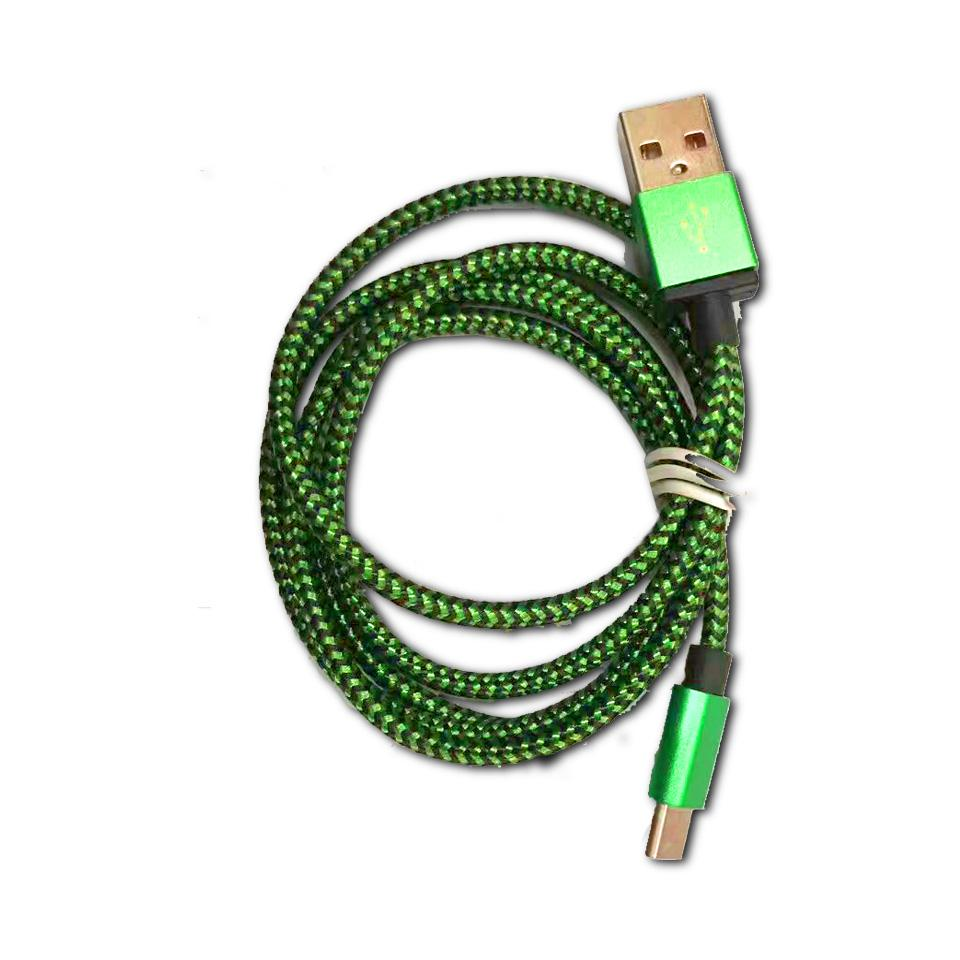 Lime Pro Gaming LPG Charge Cable Micro USB cables and accessories