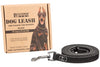 Image of 6ft Leather Dog Leash